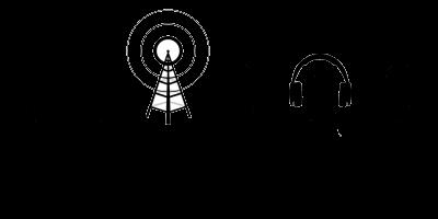 Tripod Broadcasting