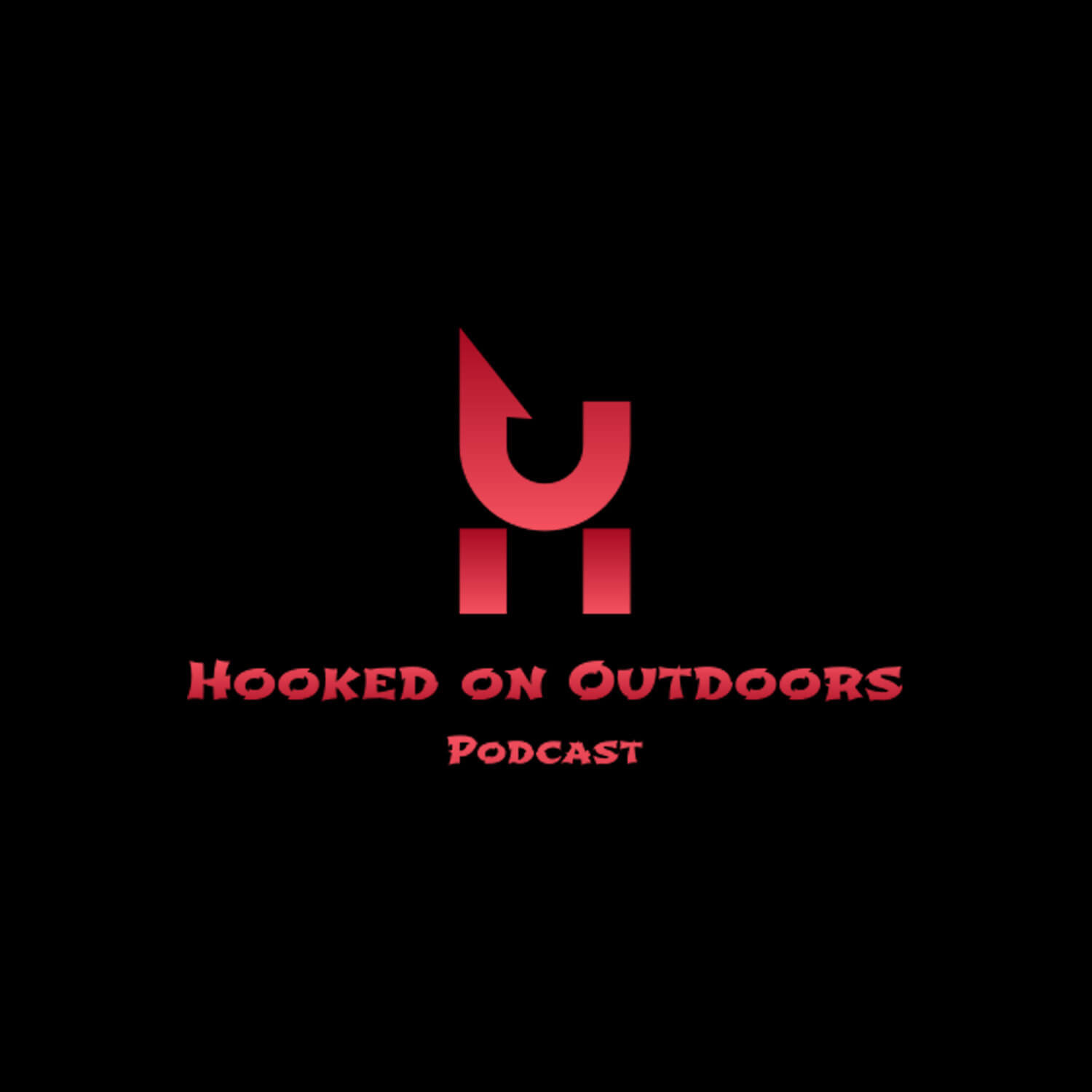 Hooked on Outdoors - Ep 7 - Dreaming of a 2020 North Dakota Duck Hunt