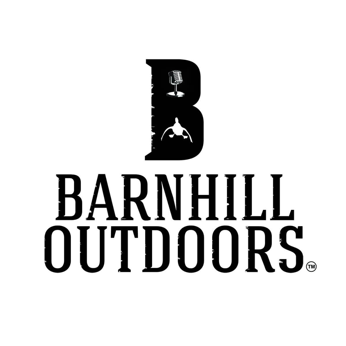 Barnhill Outdoors Episode 12: Watch Me Ying-Yang: An Uncle Mark Tribute