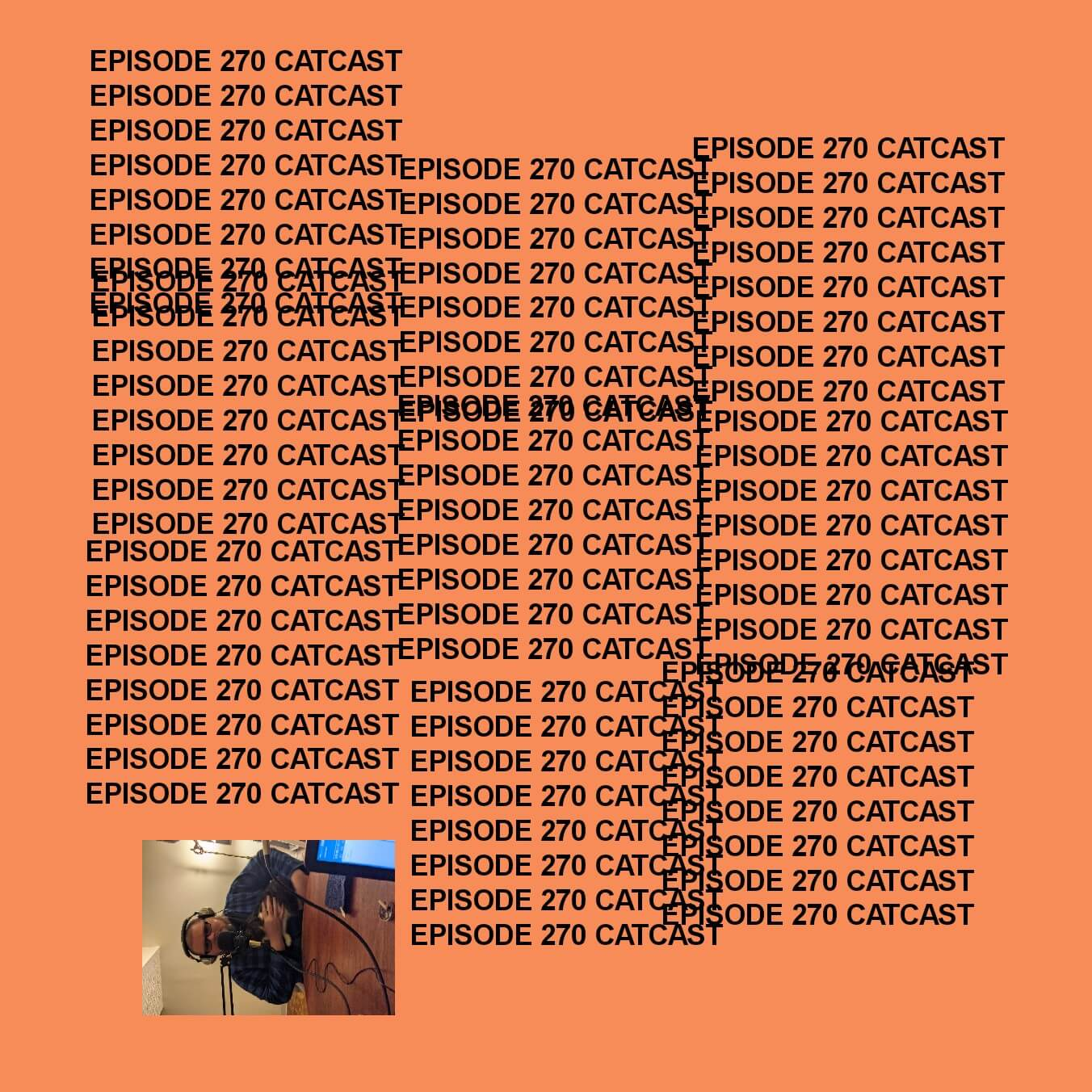 GTST Episode 270: Catcast