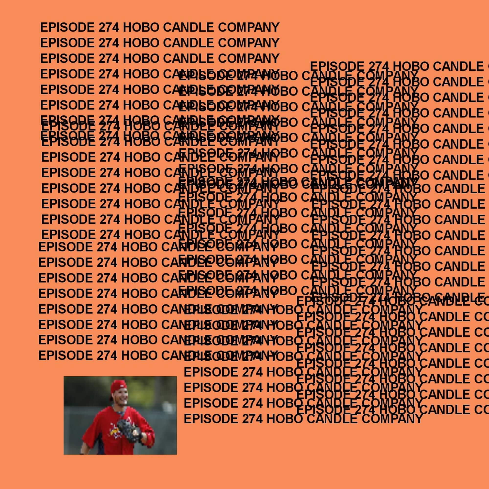 GTST Episode 274: Hobo Candle Company