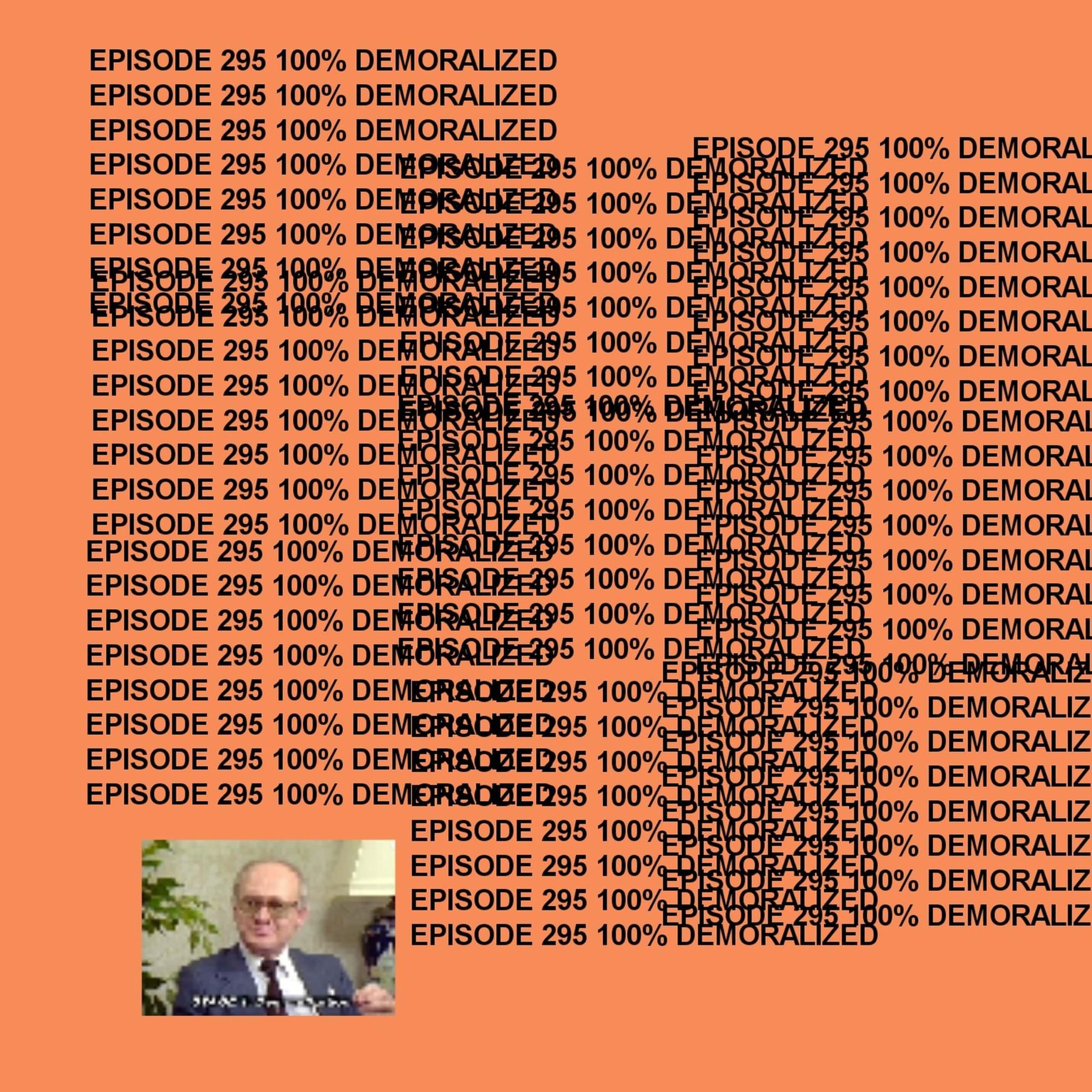 GTST Episode 294: Giants and Coronavirus