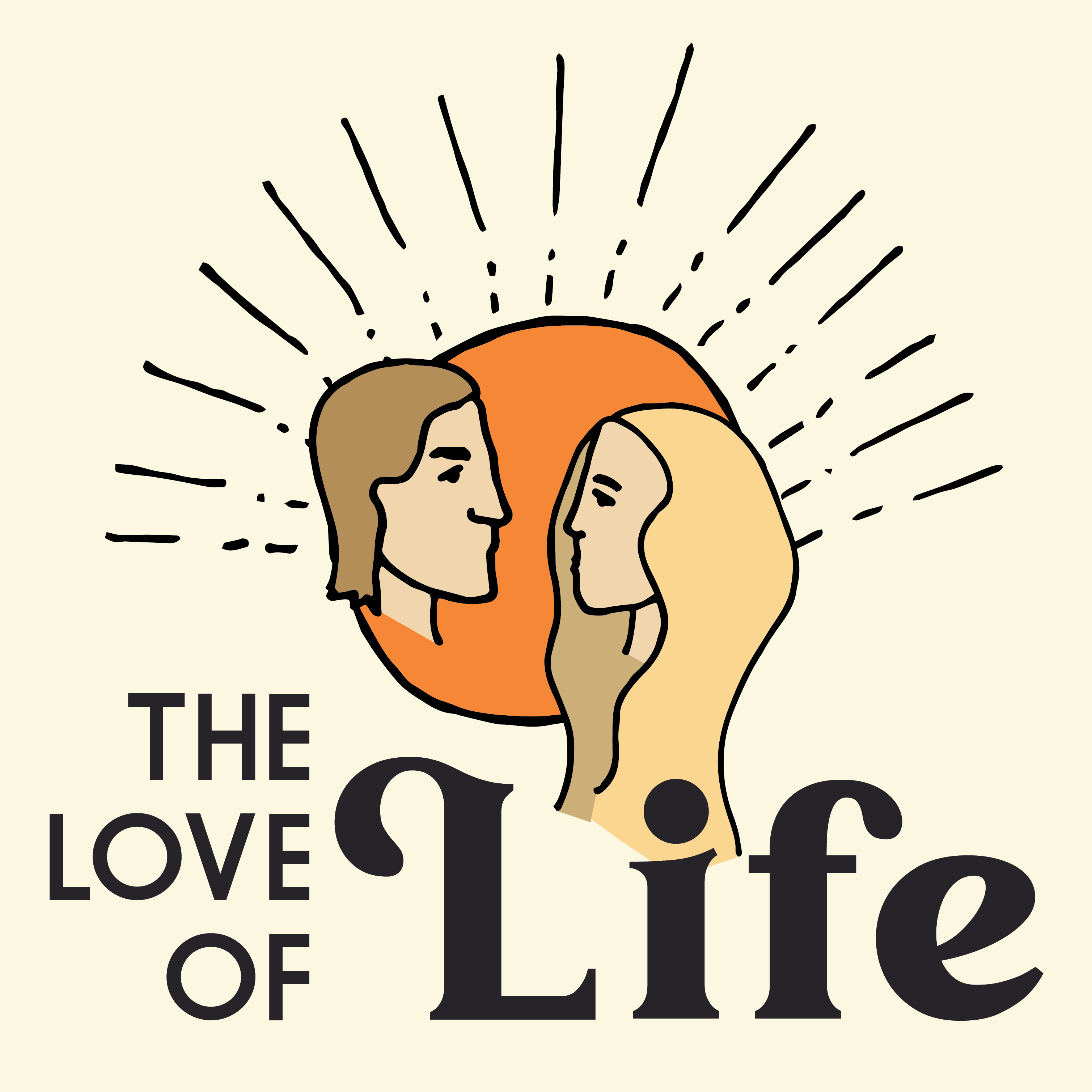 The Love of Life Episode 05: Satan Knows the Bible Better than Most Christians - A Call for Memorization